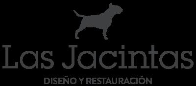 Las Jacintas